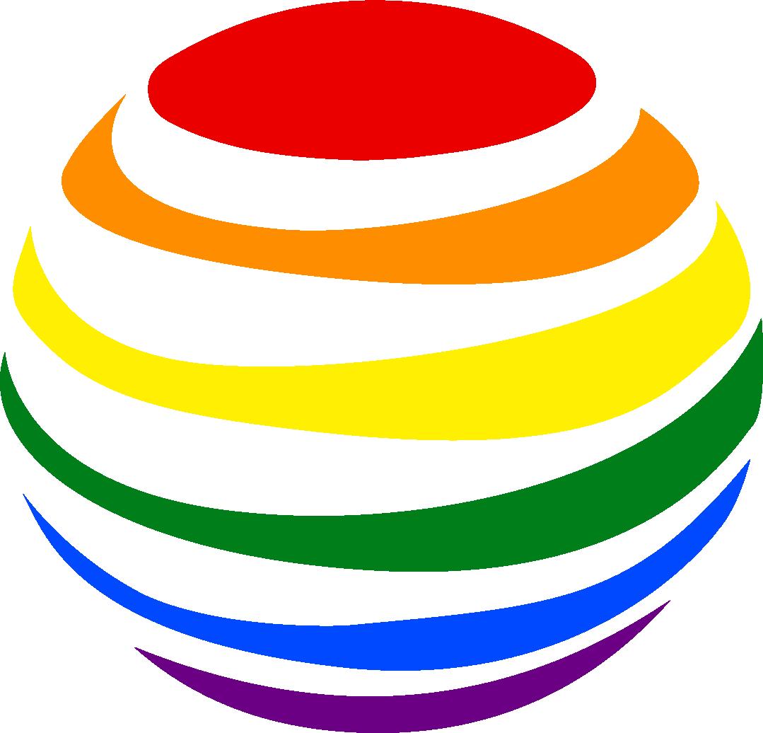 Rainbow Satffing Services Logo